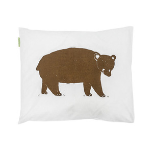 [SALE] Fine Little Day Bruno Pillow Case