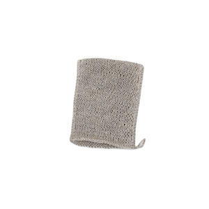 Fog Linen Works Linen Body Wash Cloth
