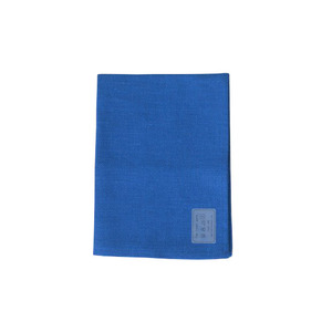 Linen Kitchen Cloth (Blue)