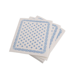 Redecker Kitchen Cloth