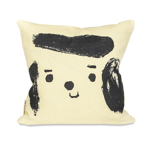 Fine Little Day Mimmi Cushion