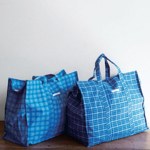 miiThaaii Container Bag (사진 추가)