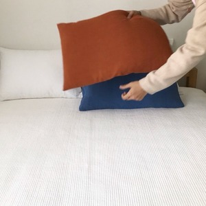 French Linen Pillow Case (40 x 60)